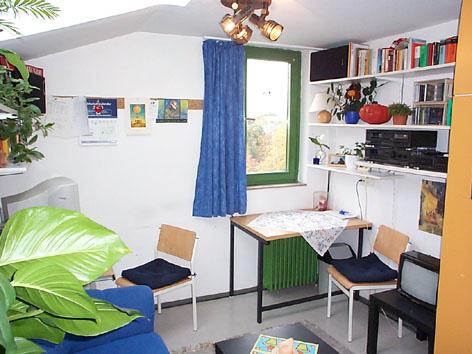 dr gessler stra e. Black Bedroom Furniture Sets. Home Design Ideas