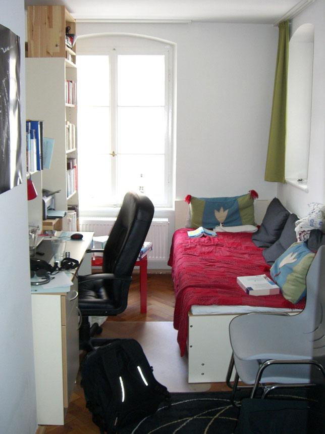 oswaldstift. Black Bedroom Furniture Sets. Home Design Ideas