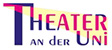 Theater an der Uni